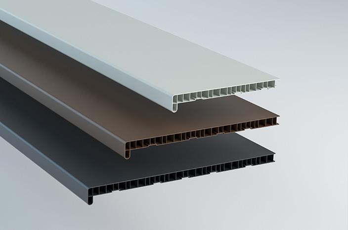 akcesoria-okienne-parapety