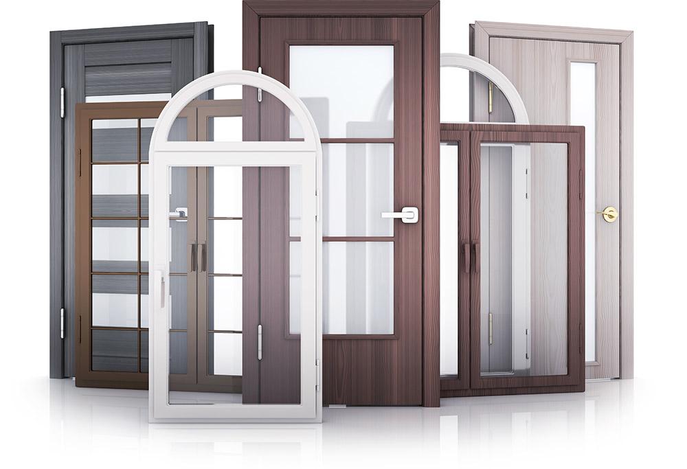 drzwi-okna-lech-plast